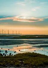 other renewable energy